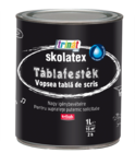 SKOLATEX