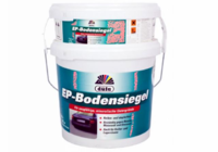 EP-Bodensiegel