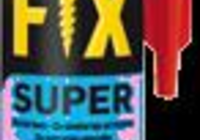 Pattex Fix Super