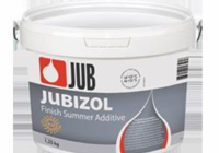 JUBIZOL Finish Summer additive adalékanyag