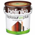 Belinka Toplasur uv plus
