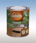 Sadolin Terrace