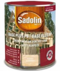 Sadolin Base Plus HP
