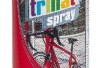 TRINÁT SPRAY AKRIL FESTÉK