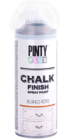Pintyplus chalk paint kréta festék spray