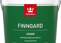 FINNGARD COLOUR