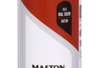 MASTON ONE alapozó