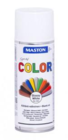 Maston Color szórófesték