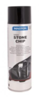 MASTON Stonechip coating