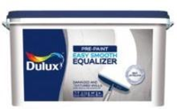 Dulux Pre-Paint EasySmooth Equalizer