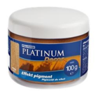 Platinum Decor Effect Pigment