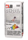 DECOR DECORAL glett