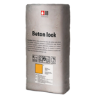 DECOR BETON LOOK glett