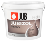 JUBIZOL FINISH UNIVERSAL